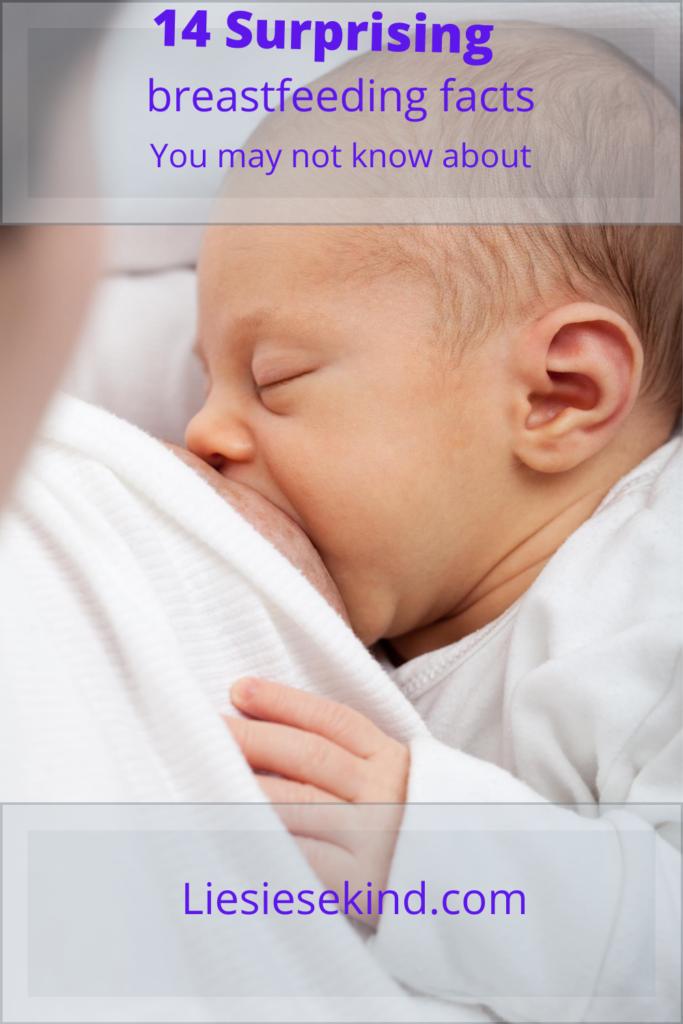 14-surprising-breastfeeding-tips