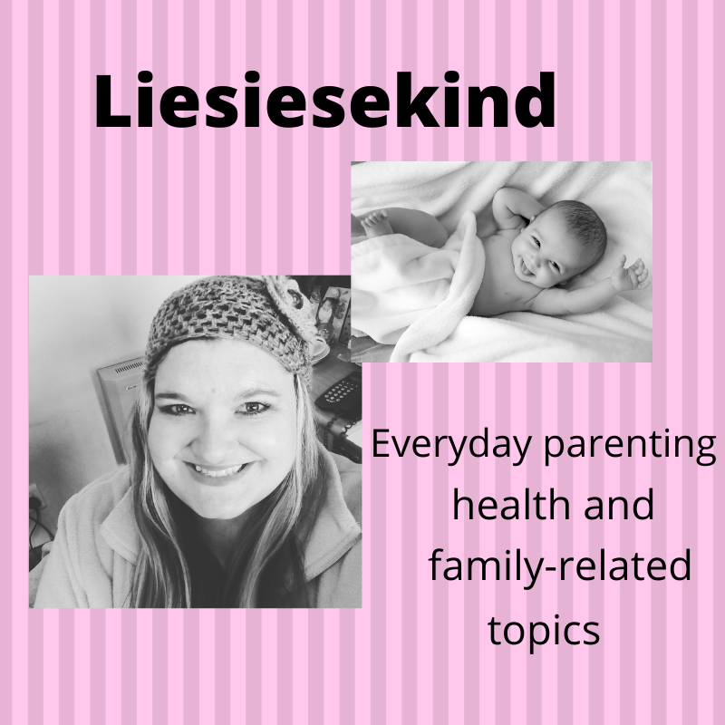 Everything-you-need-to-know-about-Liesie