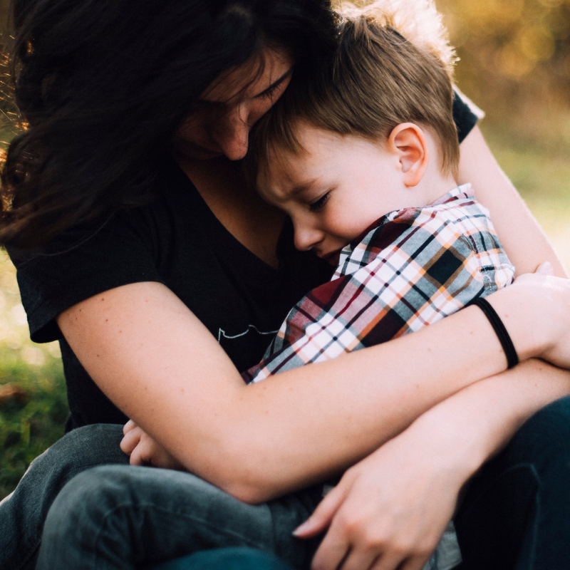 10-things-you-shouldn't-say-to-your-child