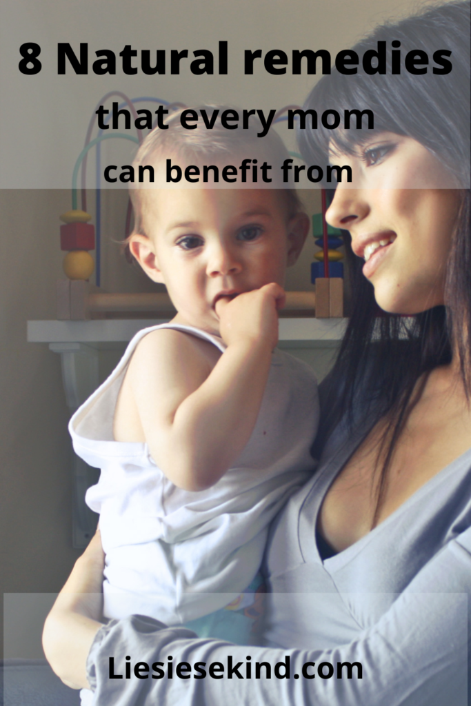 8-natural-remedies-that-every-mom-can-benefit-from