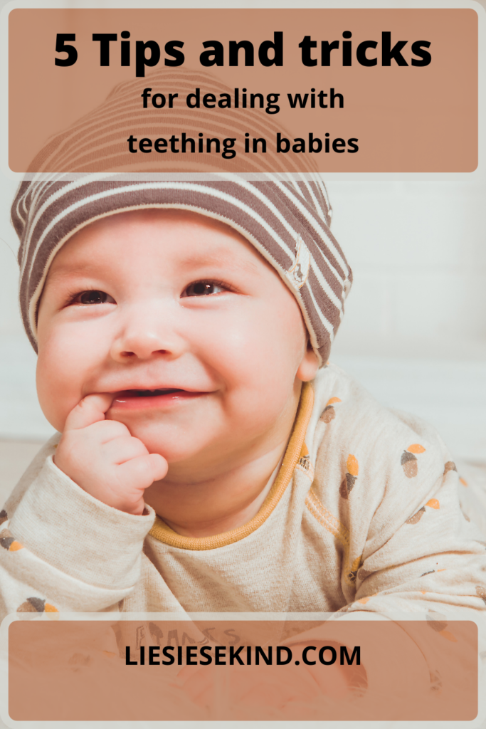 5-tips-and-tricks-for-dealing-with-teething-in-babies