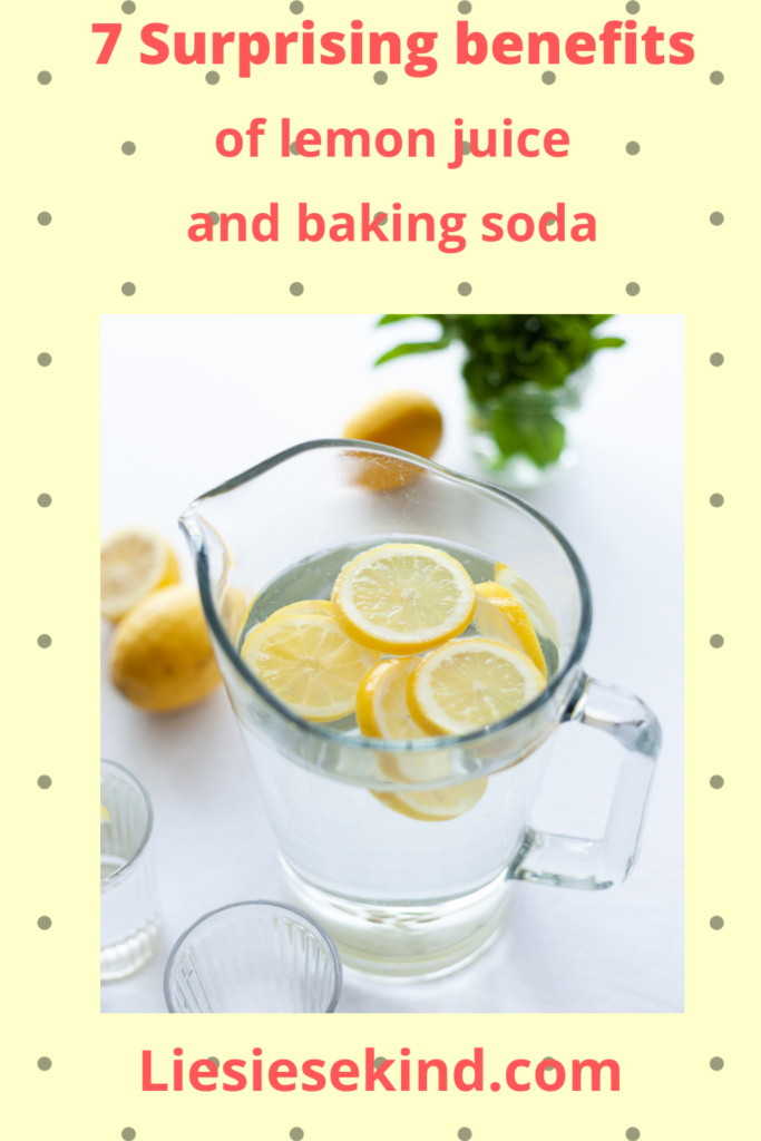7-surprising-benefits-of-lemon-juice-and-baking-soda