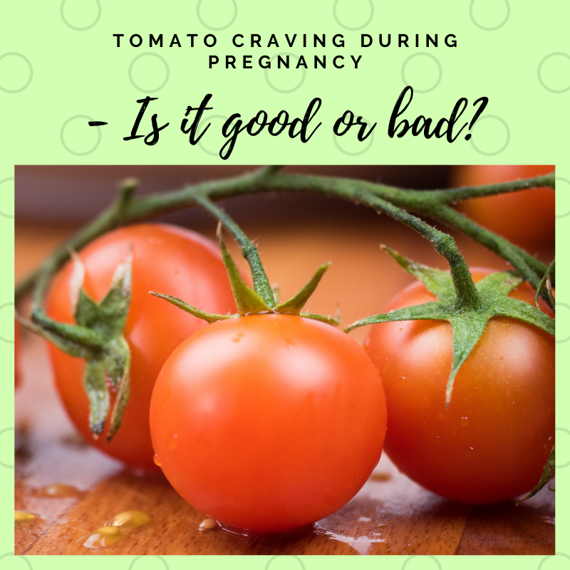 img-tomato-craving-during-pregnancy