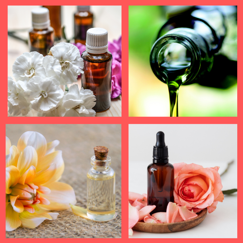 top-essential-oils-for-eczema