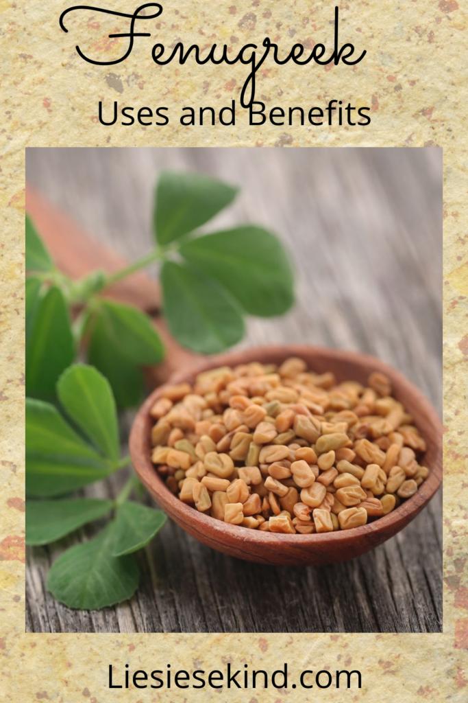 fenugreek-uses-and-benefits